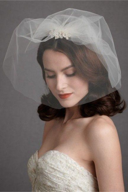 618fb0d5a Protocolo del Velo de Novia - Foro Moda Nupcial - bodas.com.mx