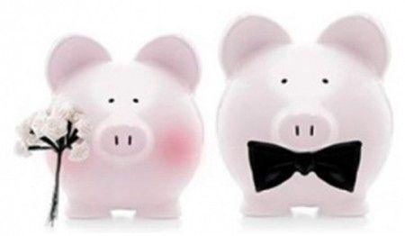 Mis Avances Parte 1 - Foro Organizar una boda - bodas.com.mx ...
