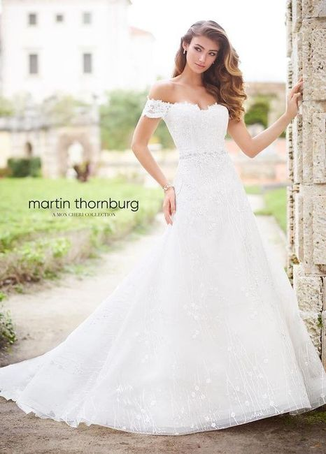 fee044f5d 000000 Rally- Ideas de Vestidos de Novia