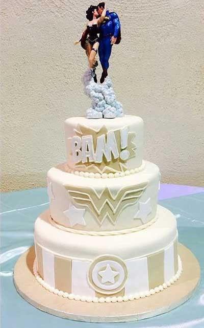 pastel de boda 2