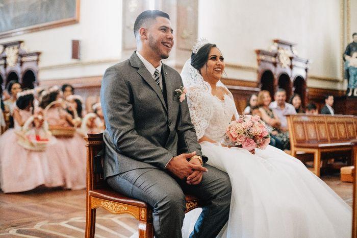 mi boda 1