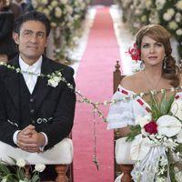 Valentina y José Miguel en Soy tu Dueña (2010): Nada fácil el camino que tuvieron que recorrer Valen