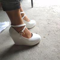 Zapatos de novia!!! - 2