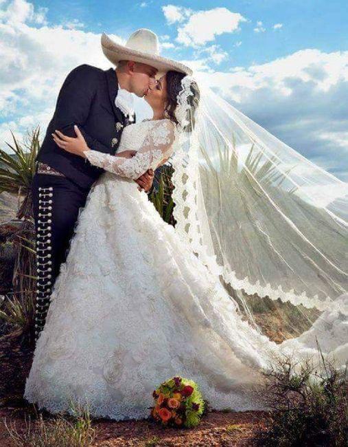Boda mexicana foro organizar una boda - Organizar mi boda ...
