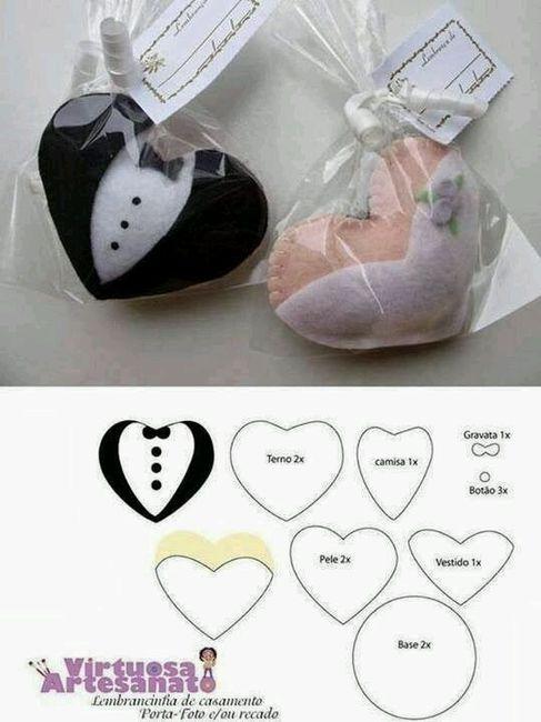 Ser novia creariva tiene sus ventajas pro entre tanto - Como poner el traje de comunion en casa ...