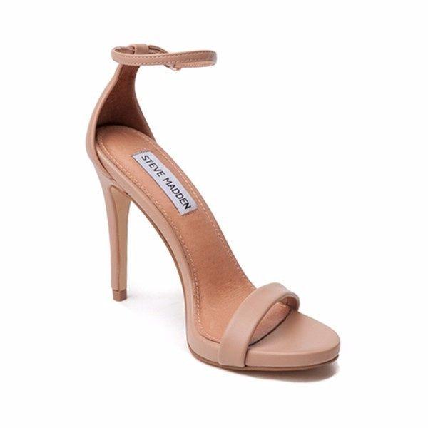 zapatos de novia ¿color plata, nude o blanco? - foro moda nupcial