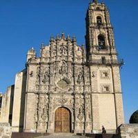 """""""Las iglesias, catedrales o templos más bonitos del Estado de México"""" - 7"""