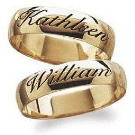 f2dbc159e1db Mis anillos de boda!!  d - Foro Organizar una boda - bodas.com.mx
