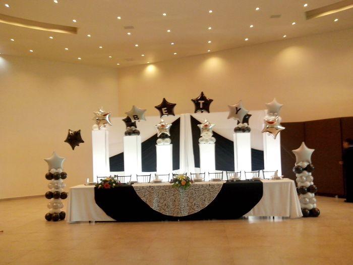 Tela para adornar foro organizar una boda - Telas para paredes decoracion ...