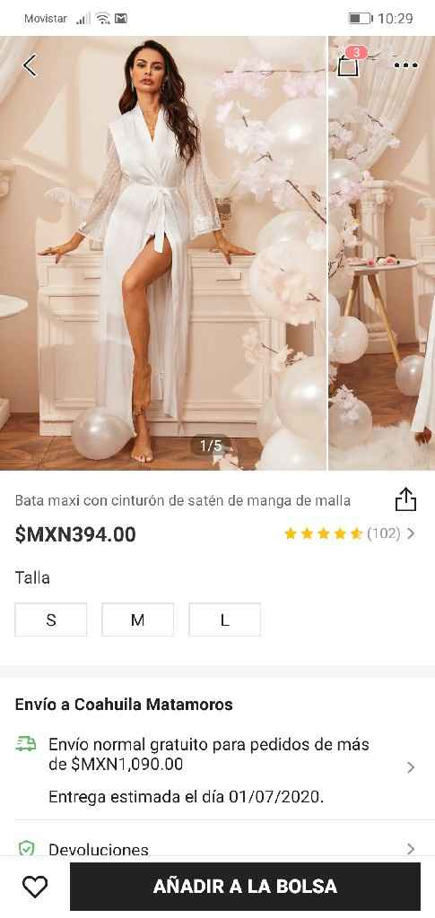 Bata bride - 1