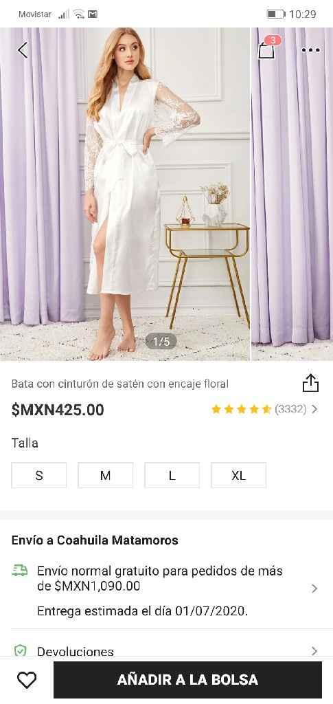 Bata bride - 2