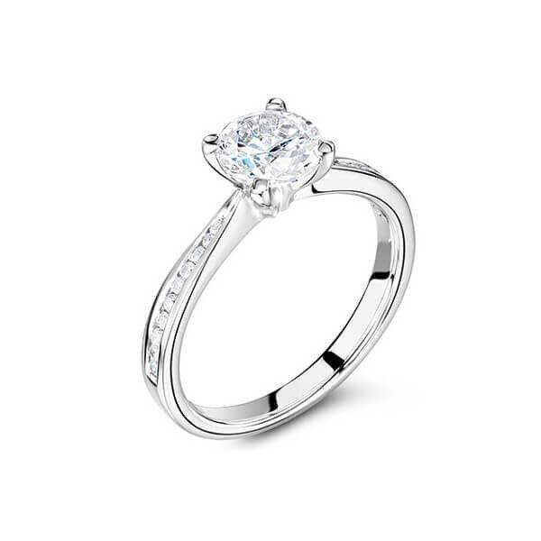 e476feae4e0a Tu ramo ideal - Anillo de compromiso - Foro Antes de la boda - bodas ...