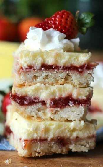 Mmm....yumi rico pastel!