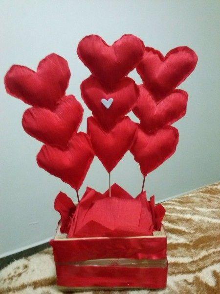 Sorpresa por aniversario de novios foro for Sorpresas para aniversario