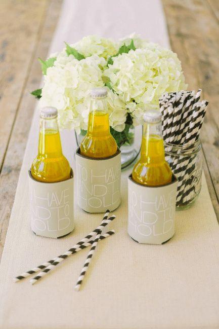 8 regalos de boda tiles que tus invitados agradecer n foro manualidades para bodas bodas - Regalos invitados boda manualidades ...