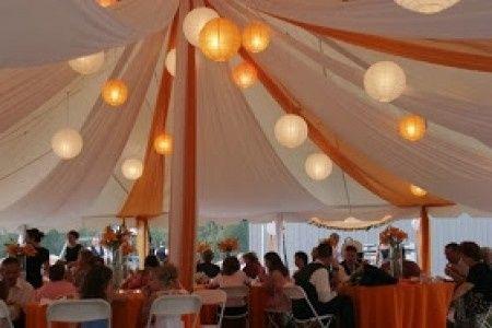 Ideas para decorar el salon 2 fotos comunidad bodas for Ideas para reformar el salon