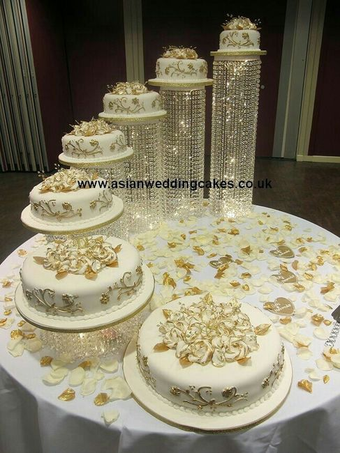 4 tier chocolate wedding cake recipe pasteles escalera foro banquetes bodas mx 10372