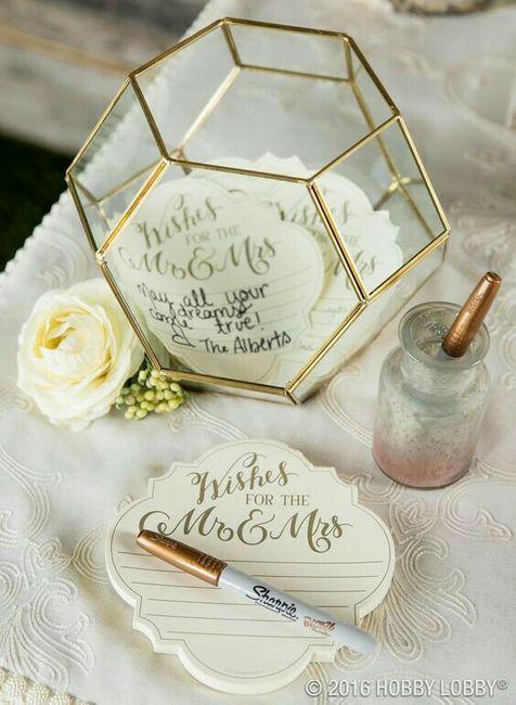 Boda glam foro organizar una boda p gina 3 - Organizar una boda ...