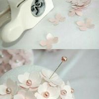 Flores diy - 2