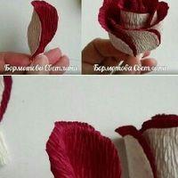Flores diy - 5
