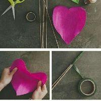 Flores diy - 8