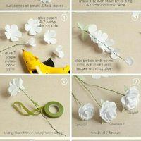 Flores diy - 12