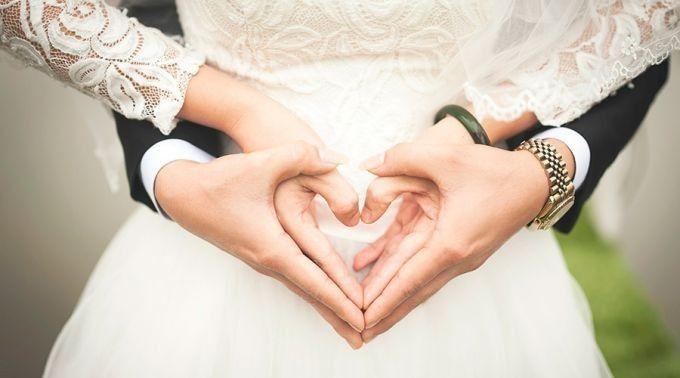 Signos Del Matrimonio Catolico : Significado de los símbolos del matrimonio foro antes de la boda
