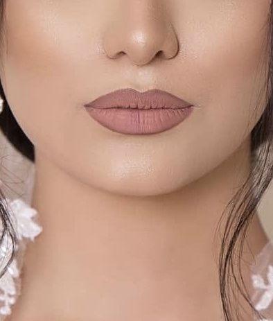 Comparte tu maquillaje de labios 31