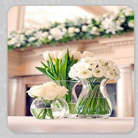 Arreglos De Mesa Con Flores Naturales Foro Organizar Una