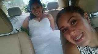 Con ustedes: un poco de mi boda!!! - 22