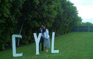 Con ustedes: un poco de mi boda!!! - 25