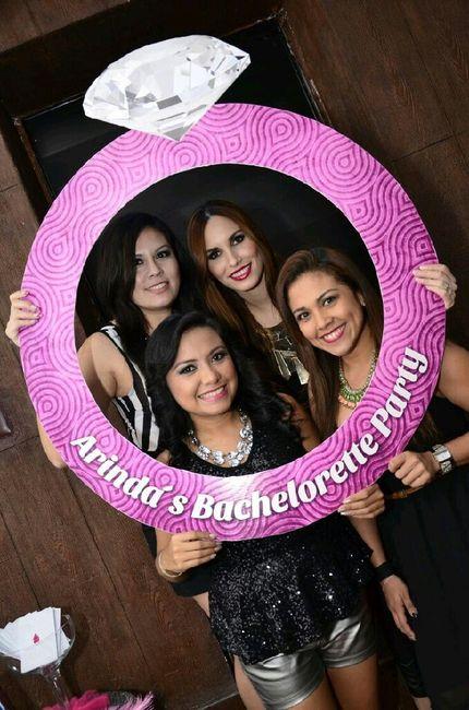 Marcos divertidos - Foro Manualidades para bodas - bodas.com.mx