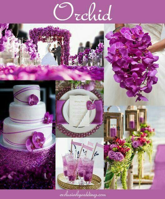 Matrimonio Tema Primavera : Tema boda primavera verano foro organizar una