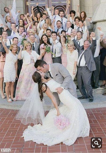 ¡Publica la foto de boda que más te gusta! 36