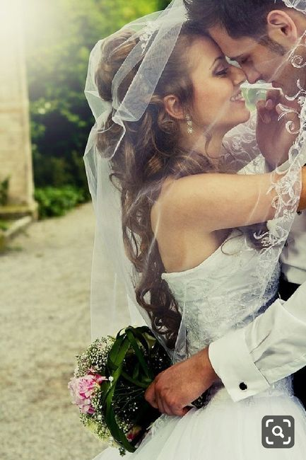 ¡Publica la foto de boda que más te gusta! 38