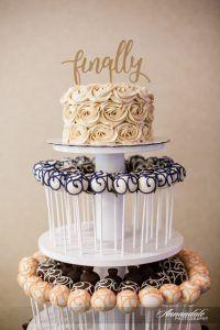 Cake Pops en tu Día B! 14