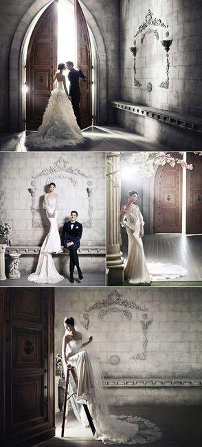 ¡Publica la foto de boda que más te gusta! 55