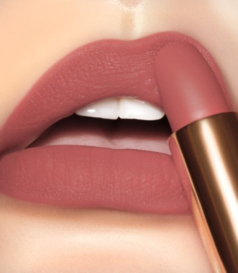Comparte tu maquillaje de labios 22