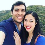 Gerardo Ramirez Estrella