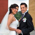 Miriam & Jose Luis