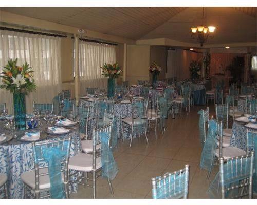Que colores combinan con el plateado foro organizar una boda - Que colores combinan con el lila ...