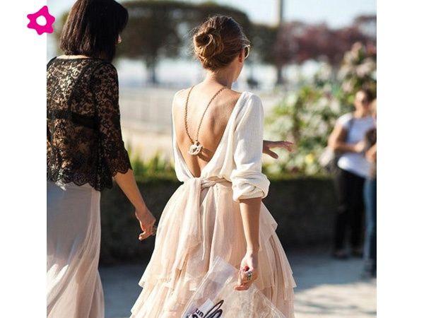Cmo prevenir la estafa de la novia rusa?