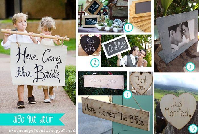 Ideas pajes foro manualidades para bodas for Ideas para mi jardin