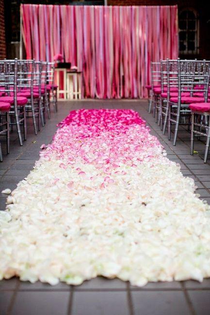 los caminos mas lindos!!! - Foro Organizar una boda - bodas.com.mx