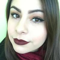 Maye Garcia