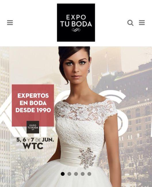 vestido de novia a buen precio - foro morelos - bodas.mx
