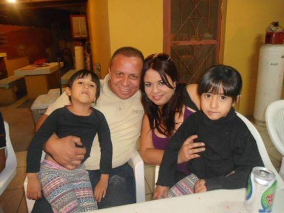 987de1e1b Sobre vestidos para mis pajecitas - Foro Moda Nupcial - bodas.com.mx