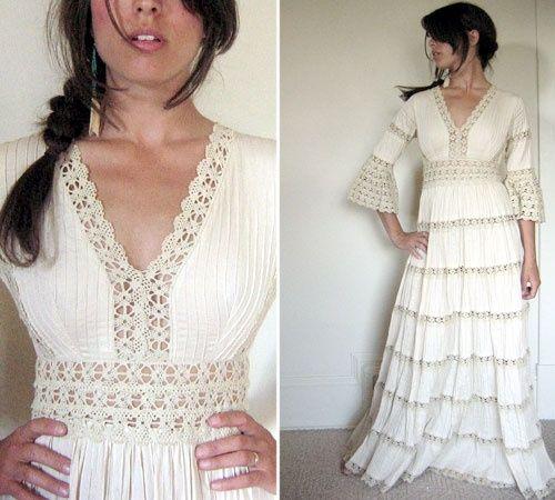 Me urgen ideas para hacer una boda 100% norteÑa para mil invitados!!!  1