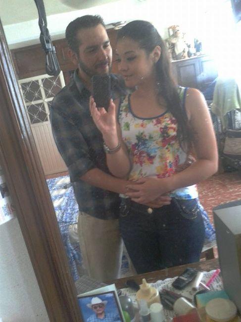 primer mes de casados.. relato completo y fotos :) - foro recién