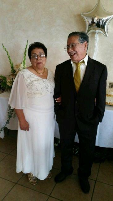 renovacion de votos - foro ceremonia nupcial - bodas.mx